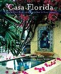 Casa Florida by Susan Sully