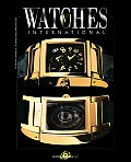 Watches International Volume 6