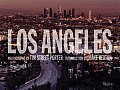 Los Angeles Limited Signed