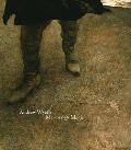 Andrew Wyeth Memory & Magic