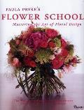 Paula Prykes Flower School Mastering the Art of Floral Design