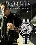 Watches International Volume 7