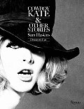 Cowboy Kate & Other Stories Signed Edition
