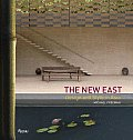 New East Design & Style in Asia