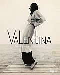 Valentina American Couture & the Cult of Celebrity