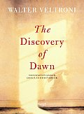The Discovery of Dawn Cover