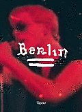 Berlin A Performance by Lou Reed Directed by Julian Schnabel