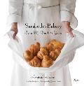 Sarabeths Bakery