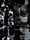 Dressed to Kill: Virginia's Jazz Age Fashion