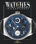 Watches International XII: Volume XII