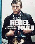 Rebel Youth Cover