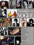 Nostalgia in Vogue
