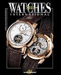 Watches International #13: Watches International, Volume XIII