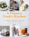 Country Cooks Kitchen