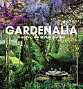 Gardenalia: Creating the Stylish Garden Cover