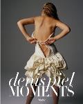 Denis Piel: Moments