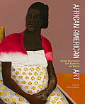 African American Art: Harlem Renaissance, the Civil Rights Era and Beyond