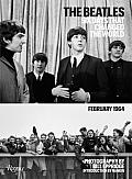 Beatles Six Days That Changed the World February 1964