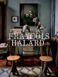 Francois Halard A Visual Education