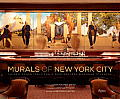 Murals of New York City The Best of New Yorks Public Paintings from Bemelmans to Parrish