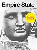 Empire State: New York Art Now