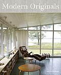 Modern Originals: At Home with Midcentury European Designers