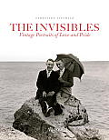 The Invisibles: Vintage Portraits of Love and Pride. Gay Couples in the Early Twentieth Century