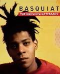 Basquiat: The Unknown Notebooks