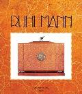 Ruhlmann [With CDROM]