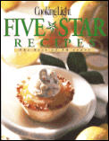 Cooking Light Five Star Recipes The Best