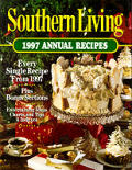 Southern Living 1997 Annual Recipes