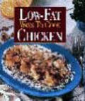 Low Fat Ways To Cook Chicken