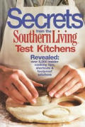 Secrets From The Southern Living Test Kitchen