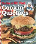 Cookin Quickies