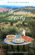 Savoring Italy Recipes & Reflections