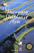Savoring Southeast Asia Williams Sonoma