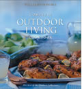 Complete Outdoor Living Cookbook