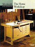 Home Workshop