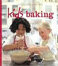Williams-Sonoma Kids Baking