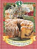 Christmas Cookbook (Gooseberry Patch)