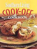 Southern Living Cook Off Cookbook