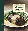 Williams-Sonoma the Best of the Kitchen Library: Meats & Poultry