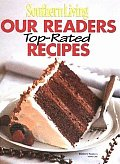 Southern Living Our Readers Top Rated Re