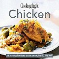 Cooking Light Cooks Essentials Chicken