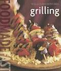 Williams Sonoma Food Made Fast Grilling