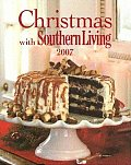 Christmas With Southern Living 2007