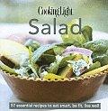 Cooking Light Salad