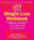 Beck Diet Solution Weight Loss Workbook The 6 Week Plan to Train Your Brain to Think Like a Thin Person