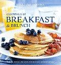 Breakfast & Brunch Recipes Menus & Ideas for Delicious Morning Meals