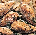 New Flavors for Chicken Classic Recipes Redefined